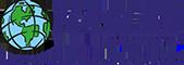 Kaslee Projecten logo